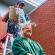 Critics throw cold water on the Ice Bucket Challenge