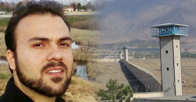 کشیش سعید عابدینی و ٢۵ زندانی بیمار دیگر؛ نماد بی تفاوتی جمهوری اسلامی