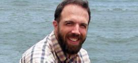 Dr. Rick Sacra