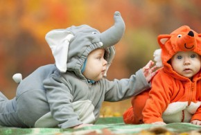 To Boo or not to boo: What should Christians do with Halloween