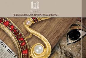 Oklahoma school district shelves Bible curriculum