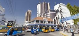 Kenyan city of Mombasa tense after mosque closures