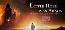 'Little Hope' explores surprising story behind 2010 church arsons