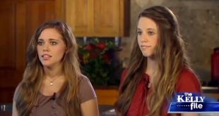 Duggard sisters