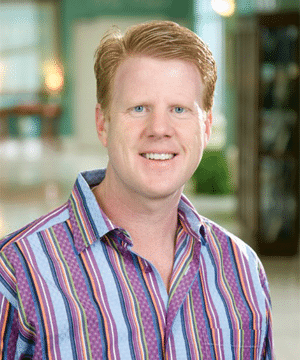 For jonathan thomas sex sorry, not