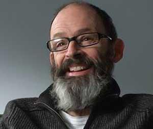 Ed Dobson