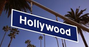 hollywood anti-christian bias