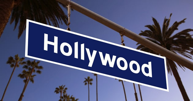 hollywood anti-christian bias