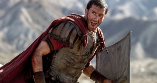 REVIEW: 'Risen' a Bible-based detective story that will move you