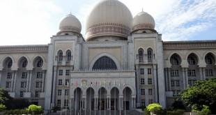 Malaysian court