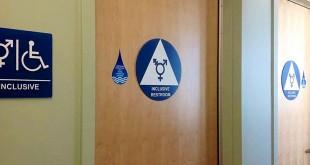 gender netural