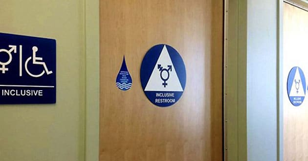 Will High Court Still Hear Transgender Restroom Case Christian
