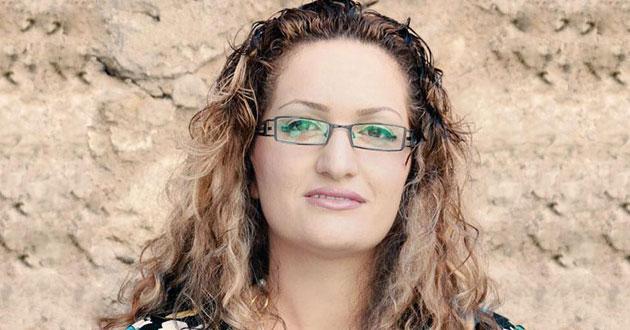 Nasim Naghash Zargaran