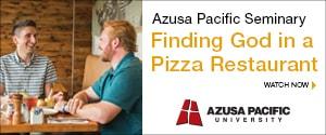 Azusa Pacific Seminary=