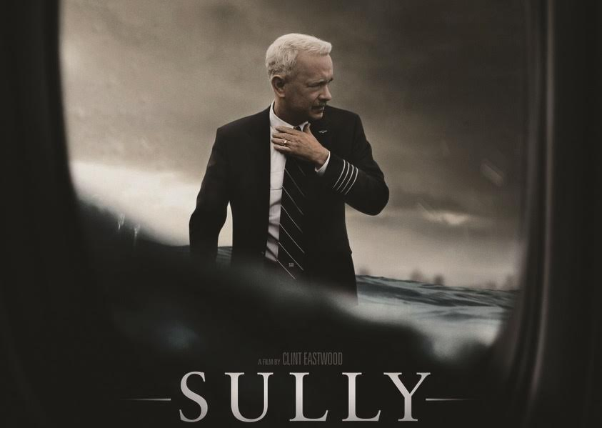 REVIEW: 'Sully' an inspirational masterpiece (but is it OK for kids?)