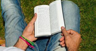 Muslim refugees meet Jesus