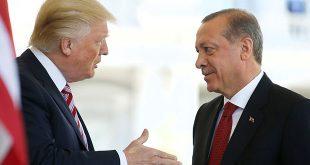 Release of US pastor in Turkey