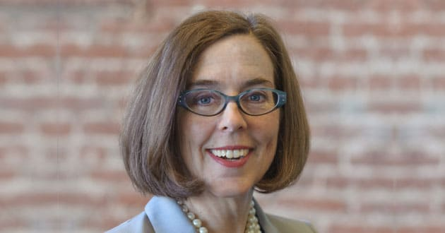 Oregon's money woes include illegal abortion funding