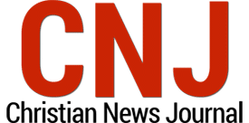 Christian News Journal