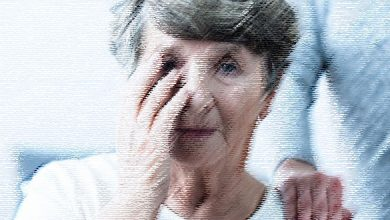 Euthanasia and its victims
