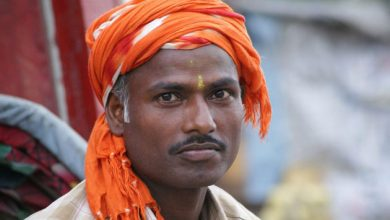 International Day for the Unreached