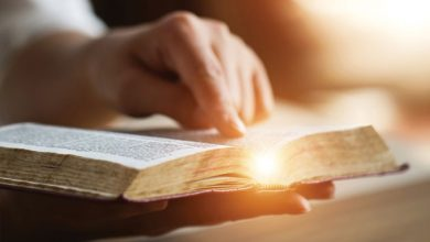 Survey finds a mix of orthodox beliefs among Americans, shifting opinions