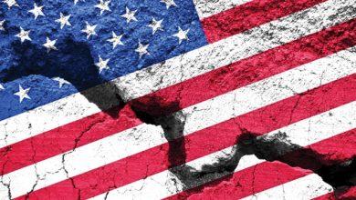 Evangelicals and politics
