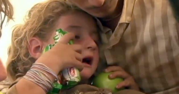 Photo of Syrian Kurds rescue Yazidis from Iraq mountain