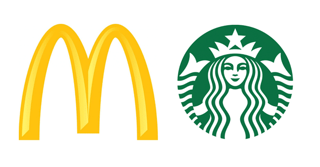 Photo of 'Porn Free WiFi' campaign keeps eye on McDonald's, Starbucks