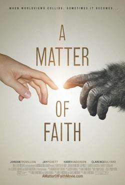 newsphotos-MatterofFaith2-01.27.15