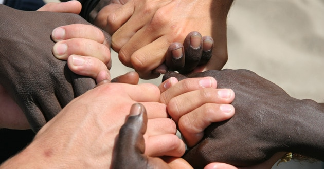 Photo of What Does the Bible Say about Racism?