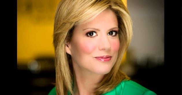 Photo of 'The Silencing' | Kirsten Powers stands up and speaks out