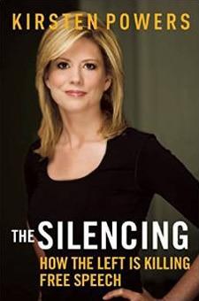 newsphotos-KirstenPowers-silencing-06.22.15