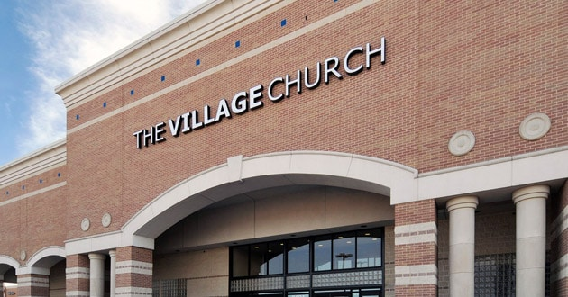 Photo of Public apologies spur church discipline warnings