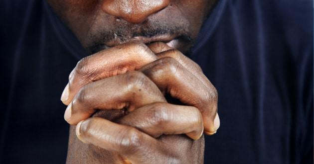 Photo of Forgiveness in Charleston | Light shining in darkness