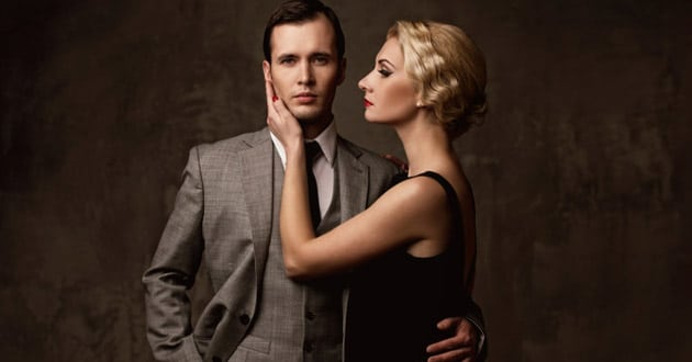 Photo of Mad men and Christian chivalry | What women want from men