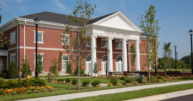 Photo of Coalition of Christian colleges loses Union University