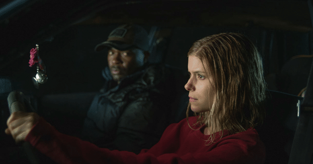 Photo of Captive movie: gripping Atlanta hostage drama