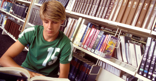 Photo of Disproportionately gay: Alarming trend in youth literature