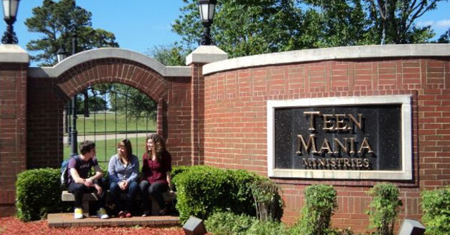 Photo of Teen Mania shutters its website leaving hundreds waiting for refunds