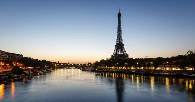 Photo of Paris aftermath, no quick fix | Where do we place our trust?