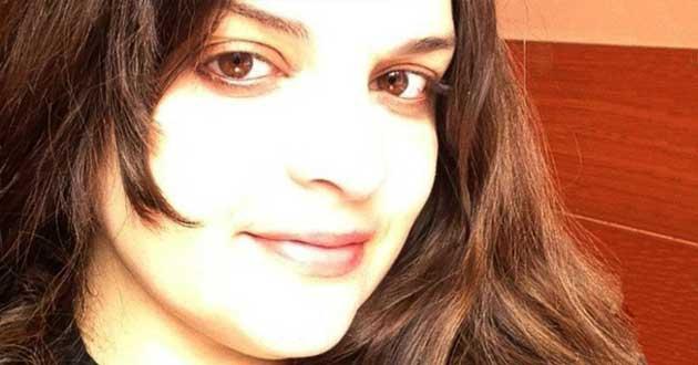Lisa Akbari