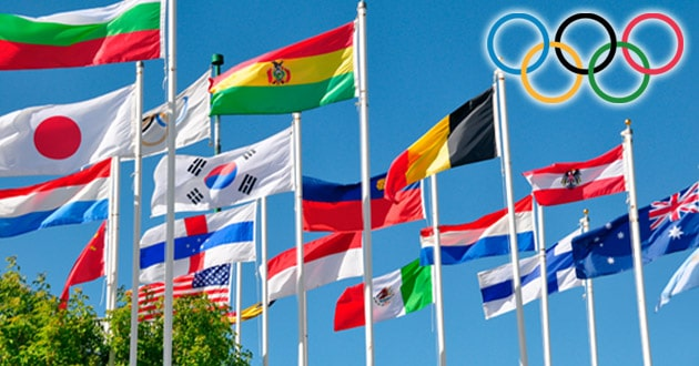 Photo of Transgenderism and fairness to female athletes | An Olympic transition