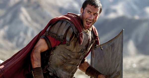 Photo of REVIEW: 'Risen' a Bible-based detective story that will move you