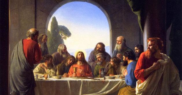 Photo of Judas documentary critiqued as heresy