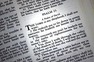 newsphotos-scripture-03.08.16
