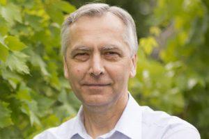European Union appoints Ján Figel'