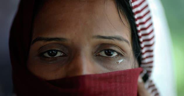 Photo of Religious freedom deteriorating around the world