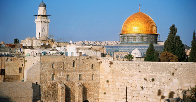 Photo of UNESCO is under new Jewish leadership, so what?