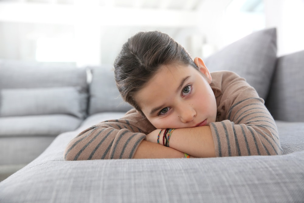 Photo of 'Dad, I'm bored:' (Here's 3 things to tell your kids)